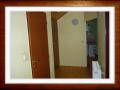 ramy-obrazku-20120922-232550-chodba-bouda1