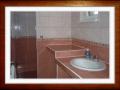 ramy-obrazku-bouda-koupelna1