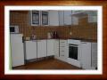 ramy-obrazku-bouda-kuchyne-linka1