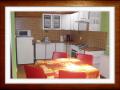 ramy-obrazku-bouda-kuchyne-stul1