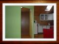 ramy-obrazku-bouda-kuchyne1