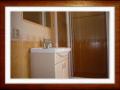ramy-obrazku-libeznice-sklad-koupelna1