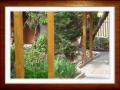 ramy-obrazku-zahrada-vchod-pod-barak1